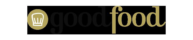 Logo of Good Food Guide