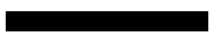 Black Logo of The Sydney Morning Herald